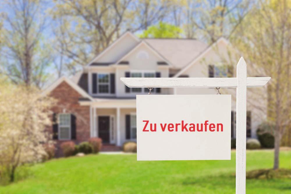 https://www.3x1.de/wp-content/uploads/2019/05/iStock-177722838_Haus_verkaufen_klein.jpg