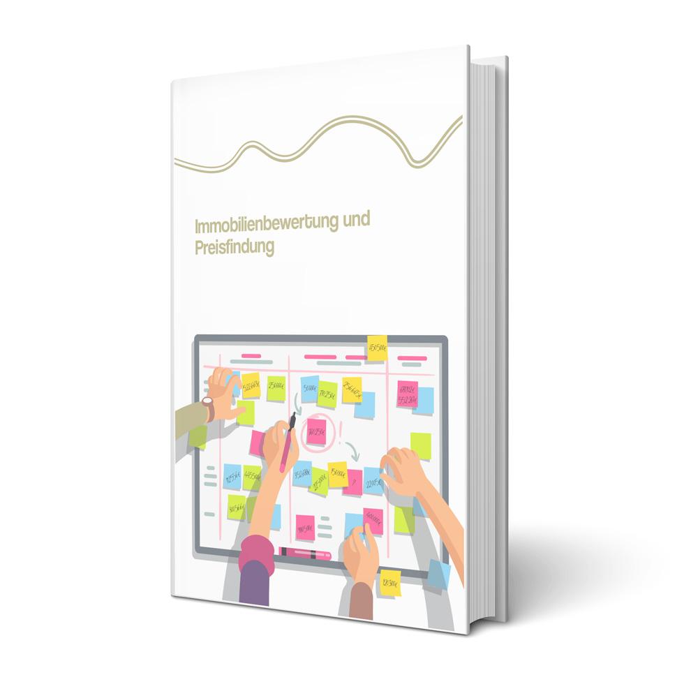 https://www.3x1.de/wp-content/uploads/2020/06/WEB_190506_Themenwelt_Immobilienbewertung_Preisfindung-1.jpg